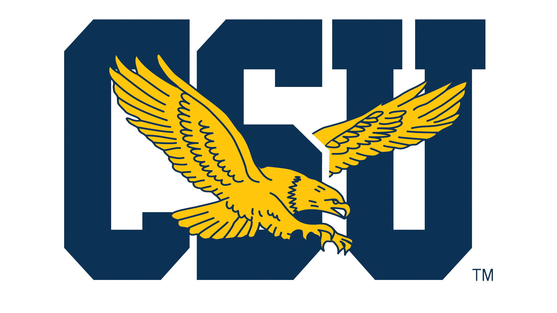 general news - Coppin State University Admissions Application